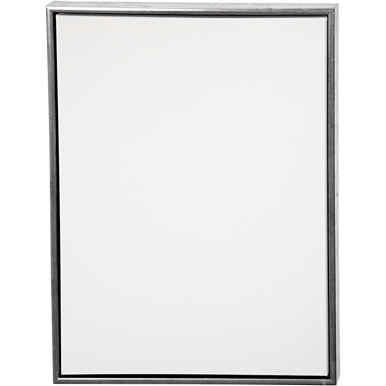 ArtistLine Canvas, udv. mål 64x84 cm, dybde 3 cm, Lærred str. 60x80 cm, 1stk.