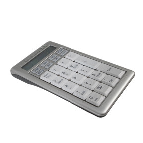 BakkerElkhuizen S-board 840 Numeric USB keyboard
