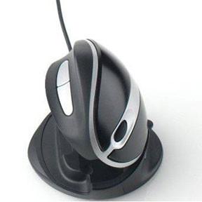 BakkerElkhuizen Oyster mouse