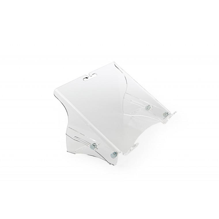 BakkerElkhuizen Q-note 350 notebook stand