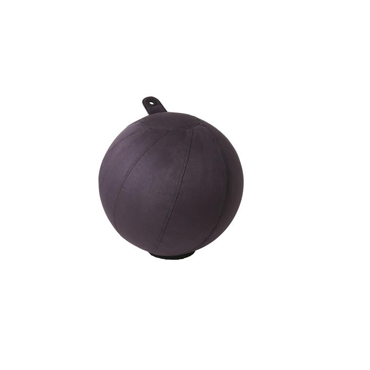 Balancebold StandUp Active Free blå Ø75cm