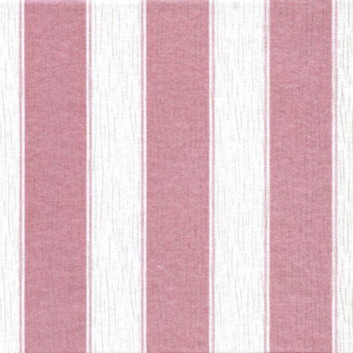 Band serviet, Gastro-Line, 1/4 fold, design, rosa, airlaid, 40cm x 40cm