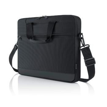 Belkin 15,6'' Notebook Lite Business Bag, black