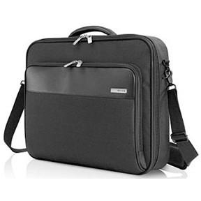 Belkin 17'' Notebook Clamshell B. Case black