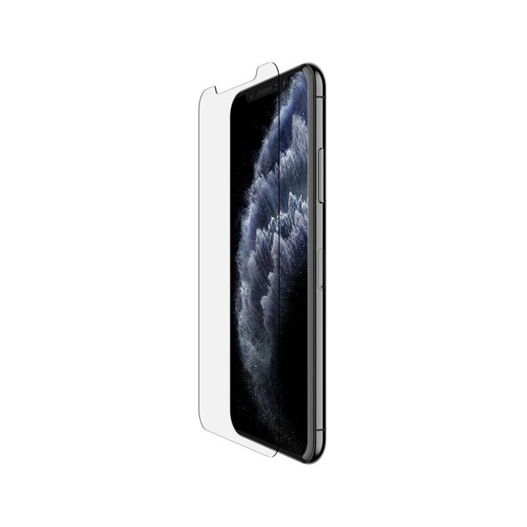 Belkin iPhone X/XS/11 Pro ScreenForce InvisiGlass Ultra Protection