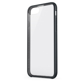 Belkin iPhone7 SheerForce Matte Black