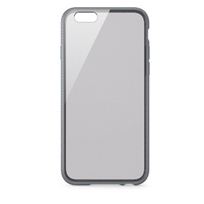 Belkin iPhone7 SheerForce Space Grey