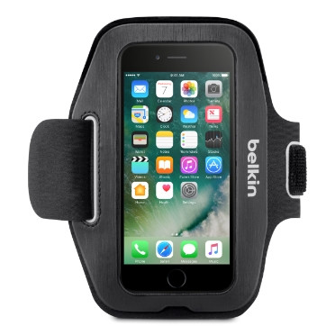 Belkin iPhone7 Sport Fit