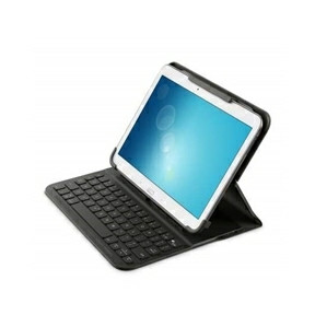 Belkin Universal 10,1'' QODE SlimStyle Keyboard Caseblack