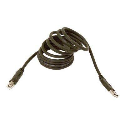 Belkin USB 2.0 A-B 1,8m
