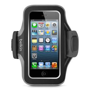 iPhone armbånd til 5/5s/se - Neoprene