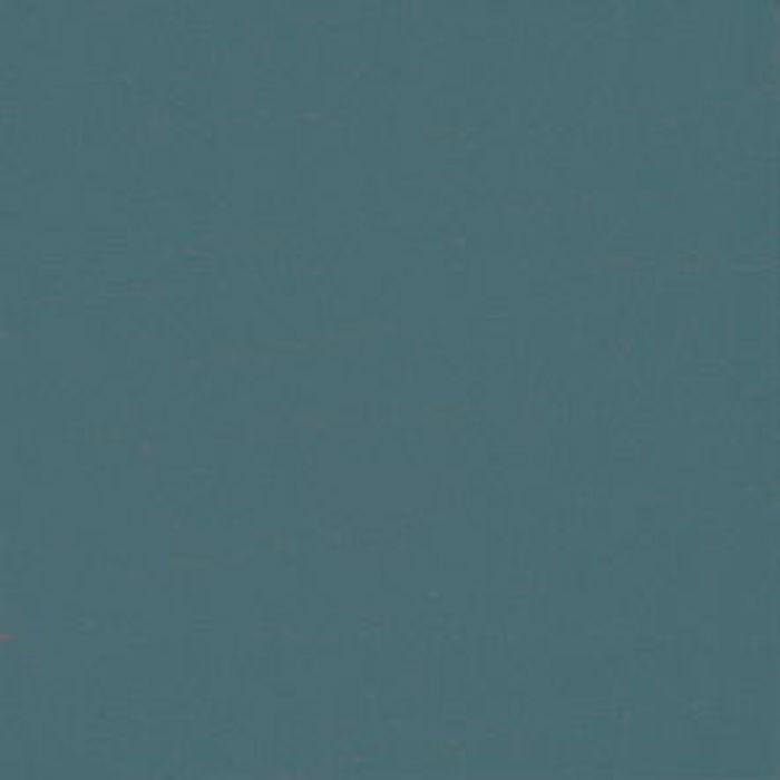 Bestikserviet, Duni, 1/4 fold, Slate blå, 40x40 cm