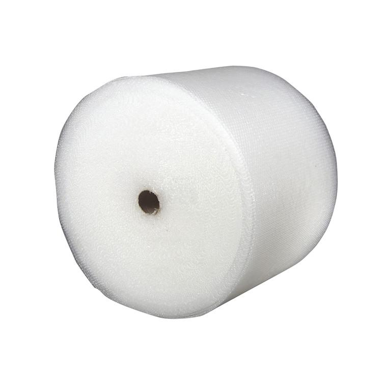 Bobleplast - 200 cm x 150 m coex