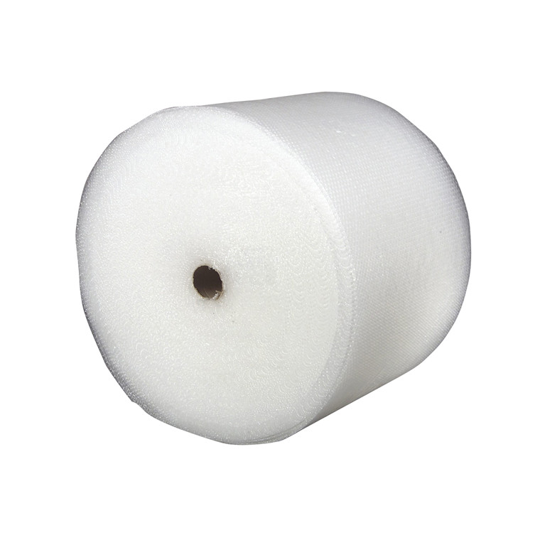 Bobleplast- 250 cm x 100 m coex