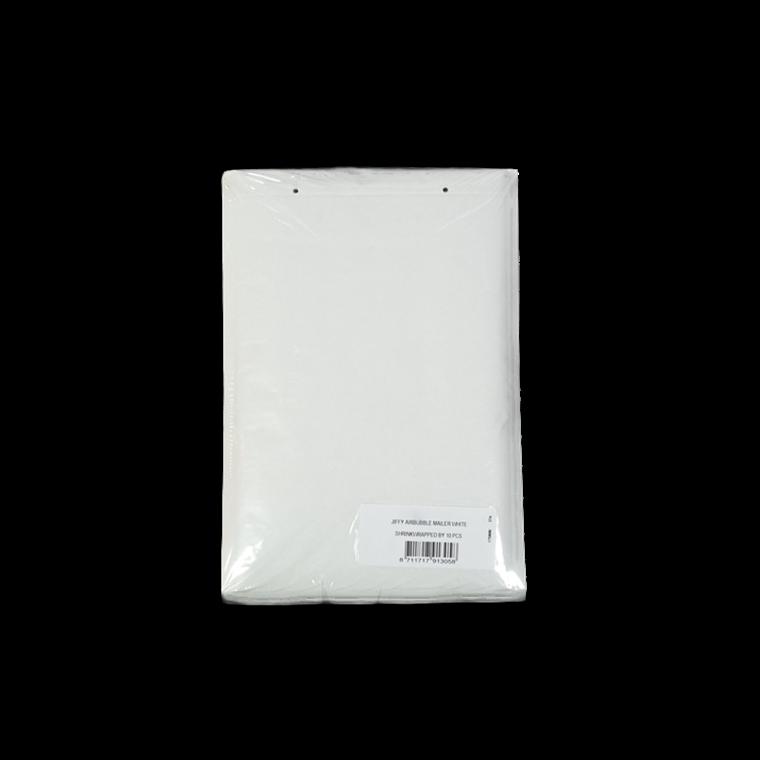 Boblekonvolutter Peel & Seal 300 x 445 mm - 10 stk