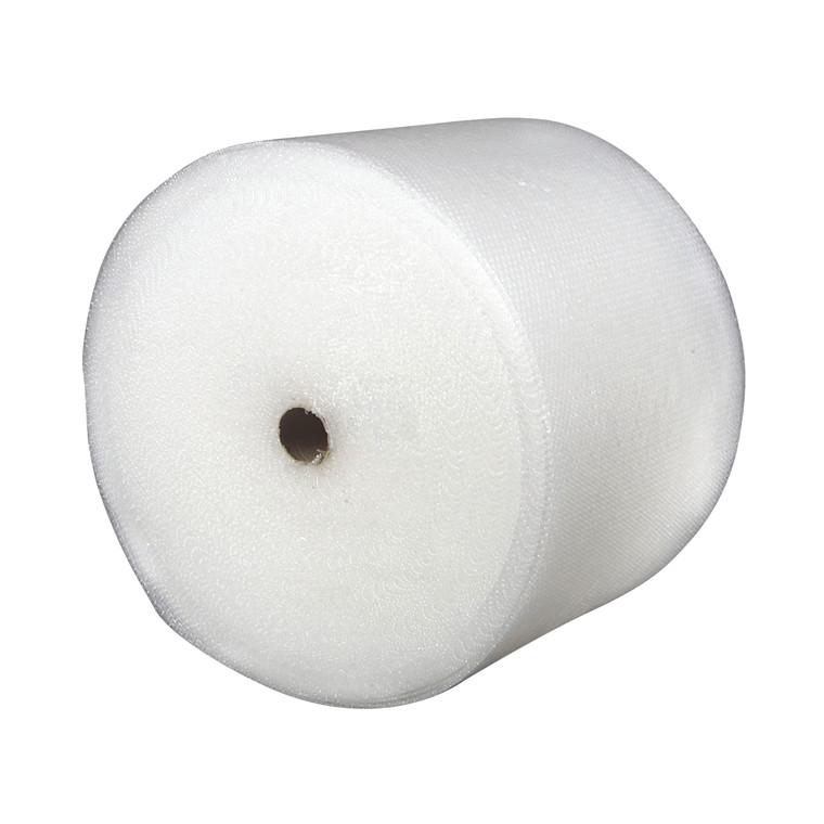 Bobleplast - coex 50 cm x 150 m