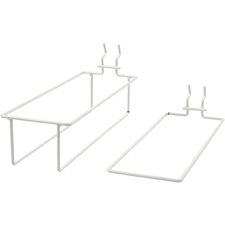 Bøjlesæt, LxBxH 100x300x130 mm, 1stk.