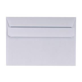 Bong envelope M5  SS w/wind 90g (500)