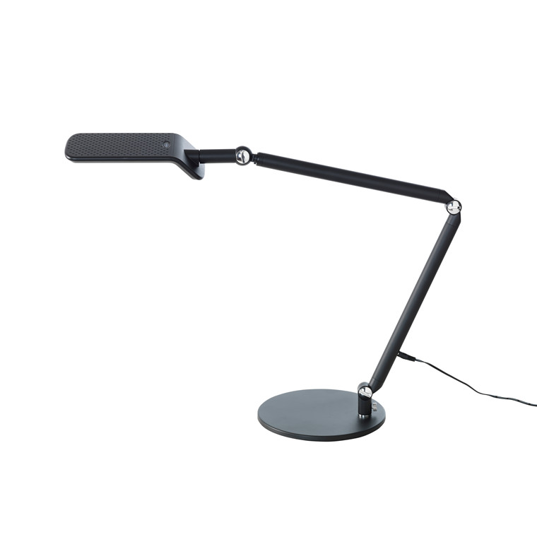 Bordlampe LightUp by Matting Lissabon sort