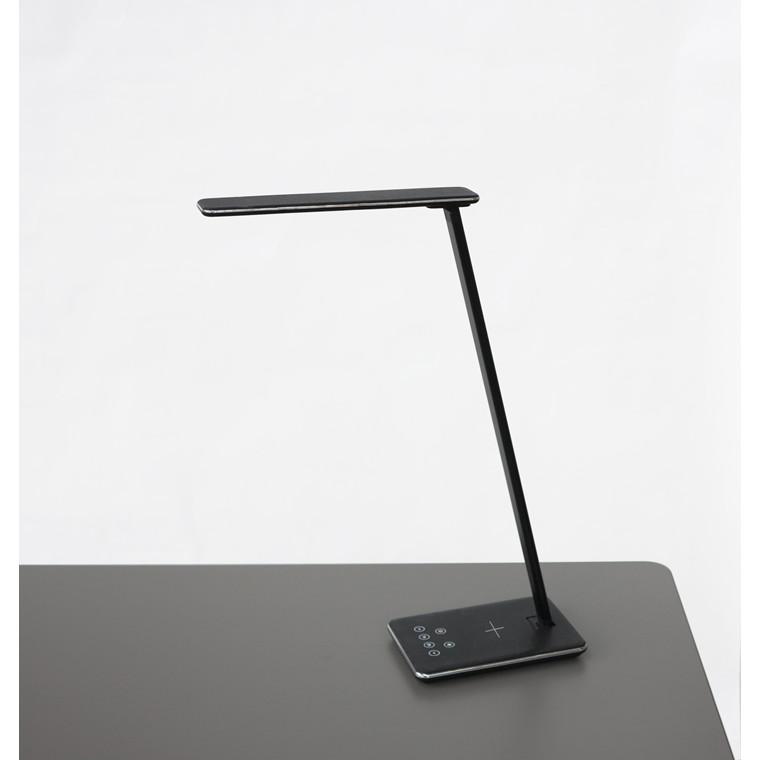 Bordlampe LightUp by Matting Singapore sort