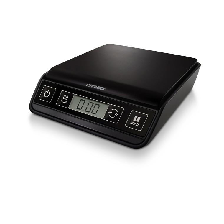 Brevvægt - DYMO M1  op til 1 kg