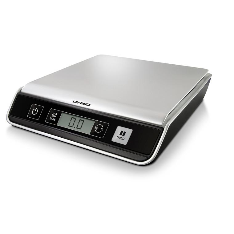 Brevvægt - DYMO M10 med USB op til 10kg