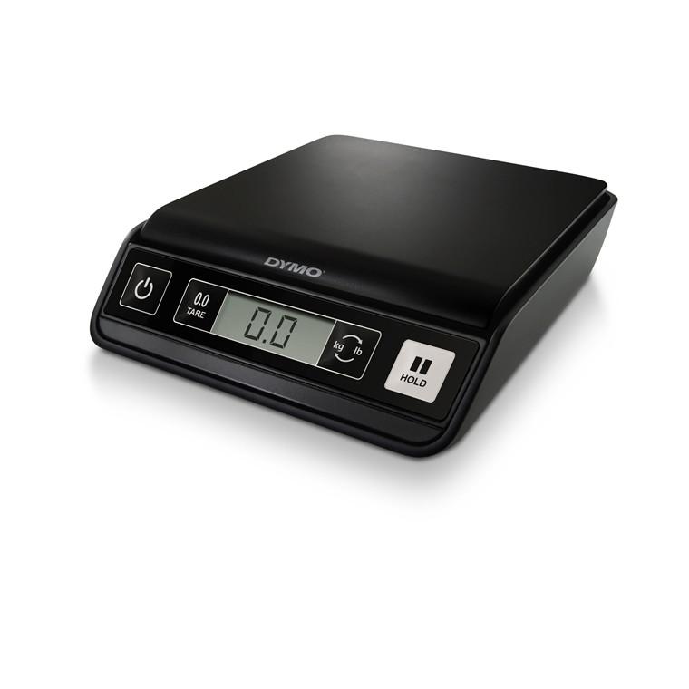 Brevvægt - DYMO M2 op til 2 kg