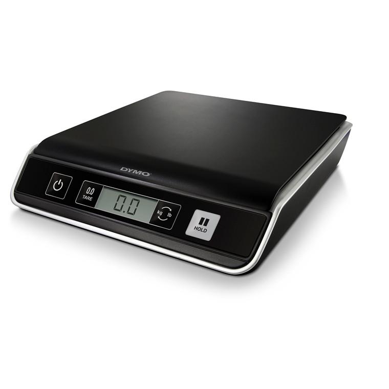 Brevvægt - DYMO M5  med USB op til 5kg
