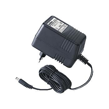 Brother P-Touch - Adapter til PT-1000, 1010, 2100VP, 1280DT