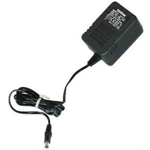Brother P-Touch strømforsyning  - AD9100ES til PT3600, 9600, 9700PC