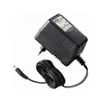 Brother power supply cord AC 1609410