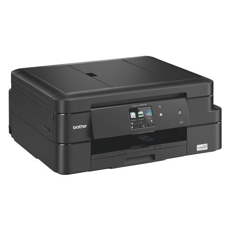 Brother DCP-J785DW Inkjet Printer