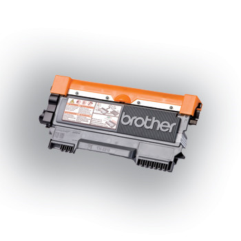 Brother HL 2240 toner (1,2K)