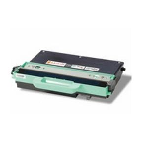 Brother HL-3140CN waste toner box (50k)