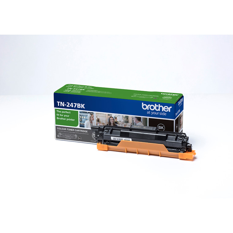 Brother HL-3210/ 3270/ MFC3750/ toner black 3K