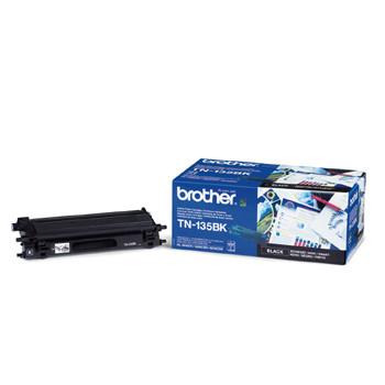 Brother HL 4040CN/ 4050CDN/ 4070CDW toner black 5K