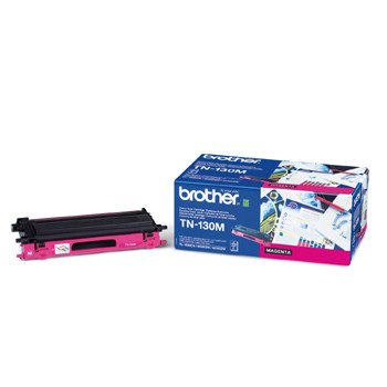 Brother HL 4040CN/ 4050CDN/ 4070CDW toner magenta 1,5k