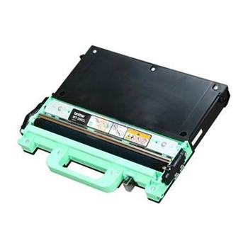 Brother HL 4150/4570 waste toner box