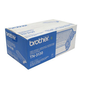 Brother HL 5250/5240 toner (3.500pages)