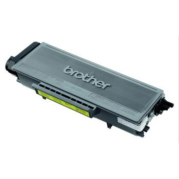 Brother HL 5340/5350/5370 black toner