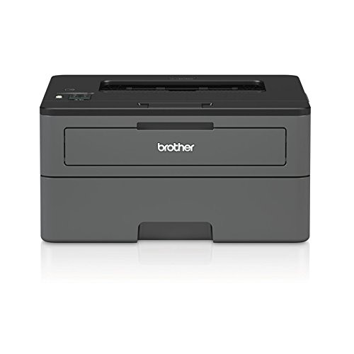 Brother HL-L2375DW mono printer duplex wireless