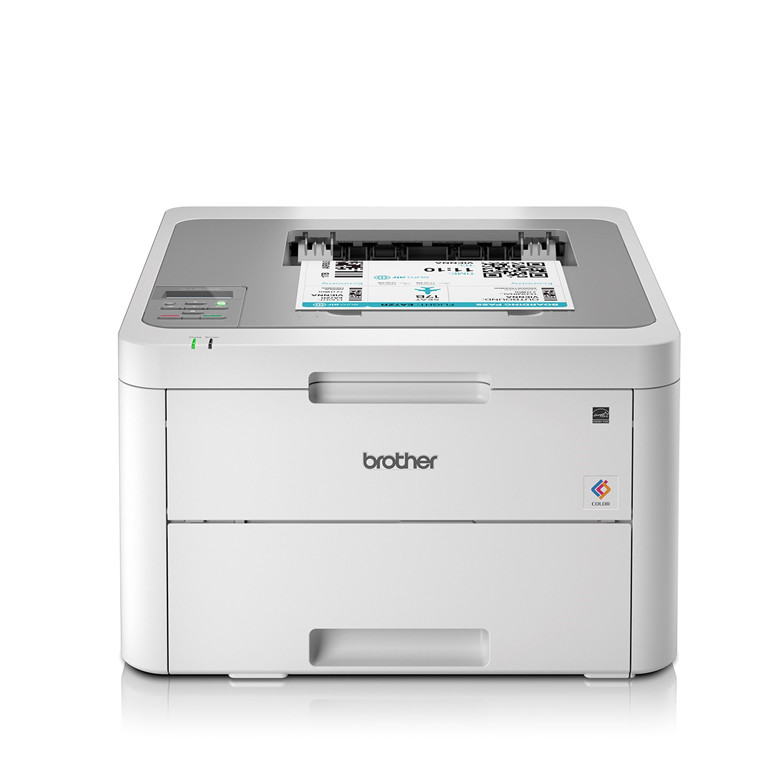 Brother HL-L3210CW LED Color laser printer
