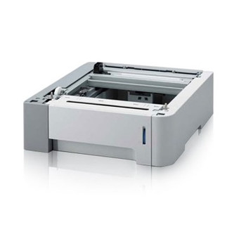 Brother LT320CL optional tray 500 sheets