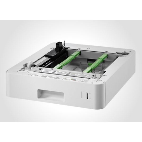 Brother LT330CL optional tray 250 sheets