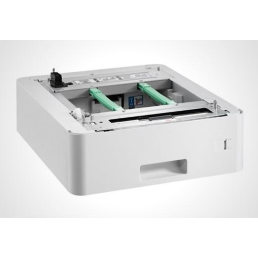 Brother LT340CL optional tray 500 sheets