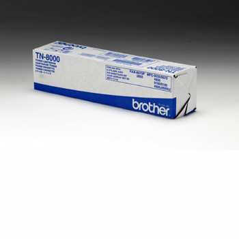 Brother MFC 9070 & FAX-8070P toner