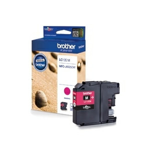 Brother MFC-J6925DW magenta toner 1.2K