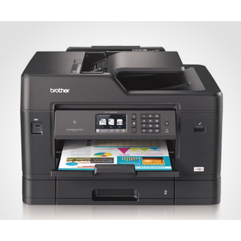 Brother MFC-J6930DW Inkjet up to A3 4-in-1