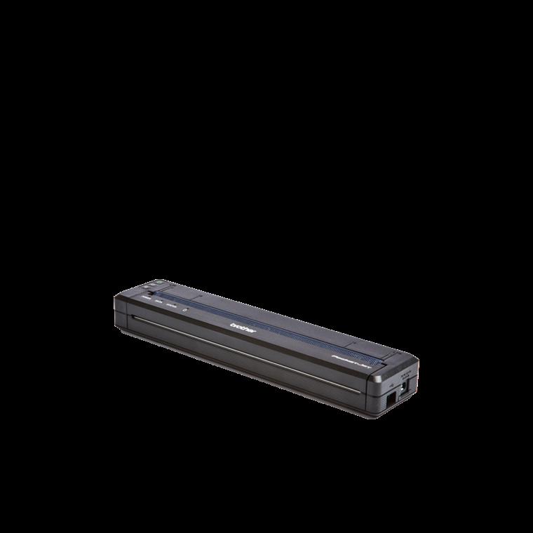 Brother PJ-763 MFi direct thermal printer