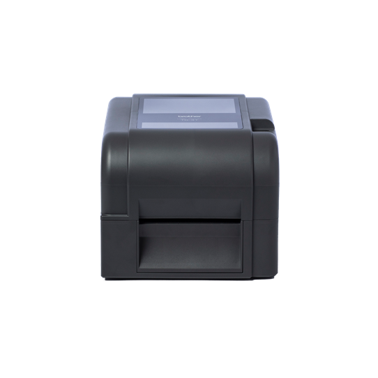Brother TD-4520TN Professionel etiketprinter